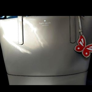 Kate Spade large purse